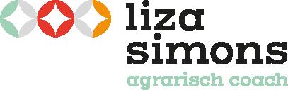 Agrarisch Coach Liza Simons